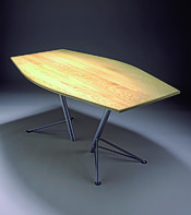 Barca-Tisch